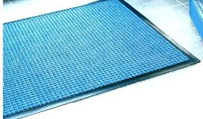 non slip bath rug bathroom rugs with non skid backing bathroom rugs with non skid backing non slip bath rug