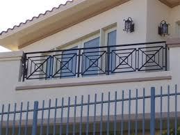 Best 25+ Balcony railing ideas on Pinterest | Laser cut metal, Metal  railings and Railing design
