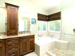 How Much Does Bathroom Remodeling Cost Adorable Enchanting Cost Remodel Small Bathroom Feriapuebla Bathroom Remodeling