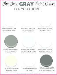 Benjamin Moore Exterior Paint Color Chart Lexoje Info