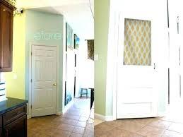 frosted glass pantry door design closet doors beautiful sliding decorating glamorous etched menards ideas canada