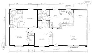 small log cabin floor plans. Floor Plans And Prices New House Modular Home Manufactured Small Log Cabin