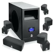 best office speakers. Best Speakerphone For Home Office Uk Bluetooth Speakers Quality I