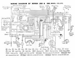 com forum view topic pdf wiring diagram c77 jpeg