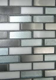 glass grout crystal glass grout jewels grouting glass mosaic wall tiles