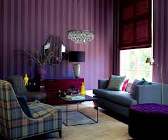dark purple furniture. Accessories: Marvelous Dark Purple Living Room Ideas Visi Build Images About On Modern Ideas: Furniture M