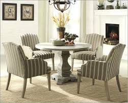small dining room chairs. Small Dining Tables And Chairs Room Set Ideas With Round Table Cheap
