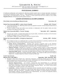 Java 1 Year Experience Resume Sample Full Time Work Permission No