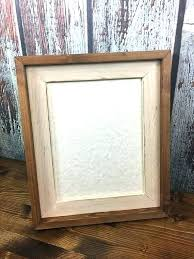 rustic collage picture frames s large rustic collage picture frames rustic wood collage picture frames