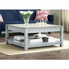 coffee tables living room table coffee table round coffee table sets living room tables console coffee tables