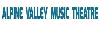 Alpine Valley Music Theatre Seating Chart Alpine Valley