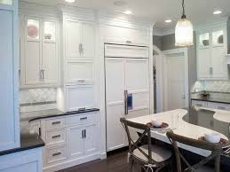 transitional kitchen cabinet hardware rapflava regarding rustic remodel 14