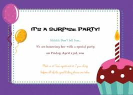 free birthday invitation template for kids free printable party invitations templates intended for party