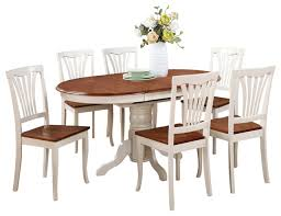 5 piece dining room set with 4 dining chairs