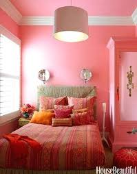 pink bedroom colors. Light Pink Wall Color Combinations Wonderful For Colors Master Bedroom Colorful . E