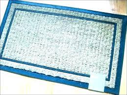 indoor entry rugs door best welcome mats entryway rug