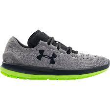 under armour shoes for men. image of under armour men\u0027s ua speedform slingride runing shoe shoes for men 0