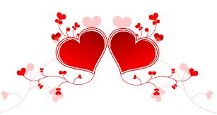 Resultado de imagem para corações
