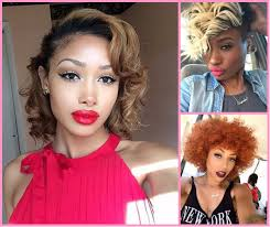 Short Hair Style For Black Girls mohawk hairstyle archives hairstyles 2017 hair colors and haircuts 8591 by stevesalt.us