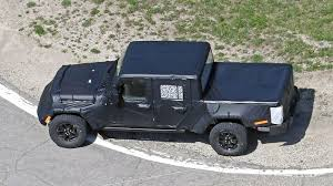 2018 jeep truck price.  jeep 2018 jeep wrangler pickup truck price pictures to