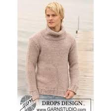 Mens Sweater Knitting Pattern Interesting Men's Pullovers And Sweaters Knitting Patterns Planet Purl