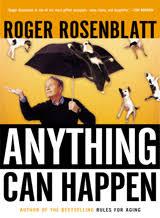 sample essay about roger rosenblatt essays roger rosenblatt essays time magazine femarelle
