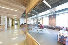 yelp san francisco office. April, 28th 2016 | 9am I Arrived @Yelp San Francisco. Yelp Francisco Office