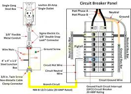 kitchen electrical wiring diagram moreover electrical wiring House Electrical Wiring Diagrams at Kitchen Electrical Wiring Diagram