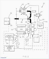 Vw alternator wiring diagram ipbooter me