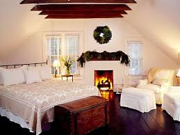 attic bedroom furniture. View Attic Bedroom Furniture