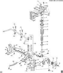 reading gm wiring diagrams images car amp wiring diagram trans am t bucket wiring diagram gta wiring