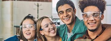 spanish essays writing services cheap and reliable  hire nursing spanish essay writer