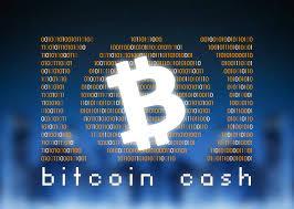 Game yang menghasilkan bitcoin asli. Bitcoin Cash Bch Price Surges 14 As Halvening Nears