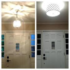 entryway chandelier lighting modern entryway chandelier lighting fixtures light design ideas within foyer contemporary