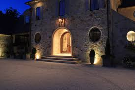 Images of outdoor lighting Modern Front Entrance Lighting The Home Depot Five Tips To Improve Your Outdoor Lighting Areas Inaray Design Group