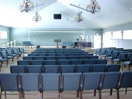 church sanctuary chairs. Church Sanctuary Chairs T