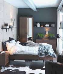 colors for small bedroom walls ideas including outstanding modern paint bedrooms home den enterior dark color and fabulous