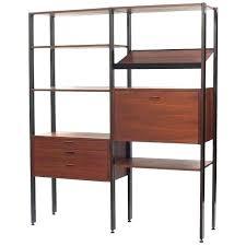 slanted wall shelf slanted wall shelf beautiful design angled shelves target brackets slanted wall shelf brackets