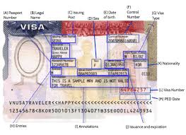 how to a us visa stamp daryanani law group blog