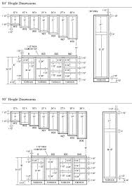 Drawer Pull Size Chart Related Post Drawer Pull Size Guide