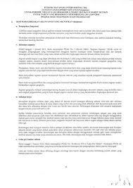 Untuk selengkapnya silahkan anda download petunjuk teknis terkait dengan peraturan menteri pendidikan dan kebudayaan republik indonesia (permendikbud) nomer 008tahun 2020. Penawaran Umum Terbatas Vi Pdf Free Download