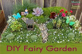 Small Picture ad diy ideas how to make fairy garden 17 best images about fairy
