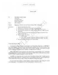 Slander Letter Template Uk Collection Letter Templates