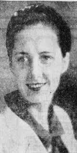 AUDREY RAE SHEA STAR TRIBUNE MINNEAPOLIS MINNESOTA 21 JUL 1935 SUN PAGE 38  - Newspapers.com