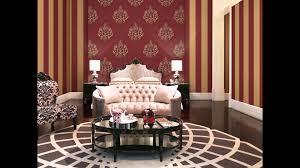 wall decor kenya 0720271544 modern wall decor kenya room wall