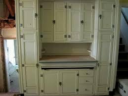 creative ideas 1920s kitchen cabinets 1920s kitchen cabinets kitchen cabinets remodelingnet