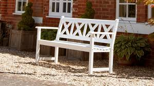 Outdoor Furniture Specialists Stores