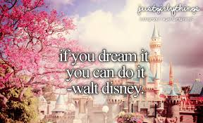 Disneyland Quotes Dreams Best of 244 Disneyland Quotes 24 QuotePrism