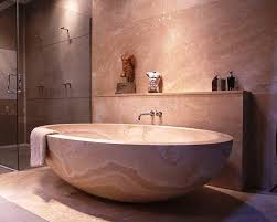 extra large soaking tub freestanding