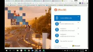 Brown Microsoft Office July 2016 Brown Bag Office 365 Onenote Youtube